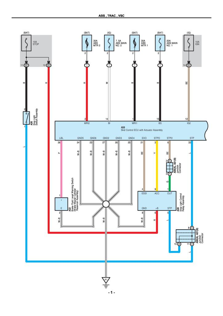 Toyota Prius Wiring - Wiring Diagram Direct note-demand -  note-demand.siciliabeb.it | Hybrid Wiring Diagrams |  | note-demand.siciliabeb.it